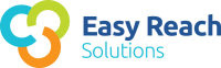 Easy Reach Solutions